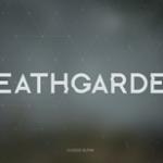 デスガーデン クローズドαテスト 公式による基礎解説の和訳【DEATHGARDEN】