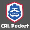 【クラロワリーグ】CRL Pocketというサイトを作りました